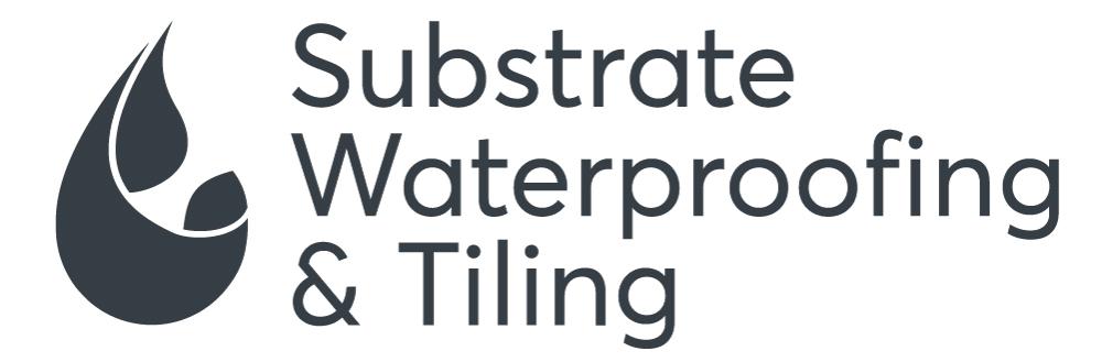 Substrate Waterproofing & Tiling